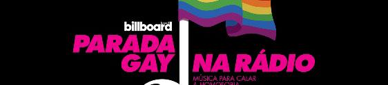 Rádios se unem para combater a homofobia