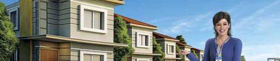 Promo do Magazine Luiza sorteia condomínio de casas