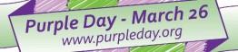 purple_day_logo_d
