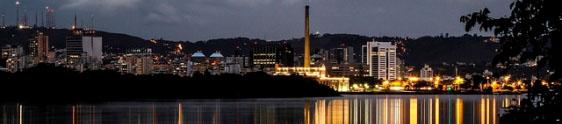 """""""Semana de Porto Alegre"""" celebra os 243 anos da cidade"""