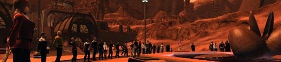 Cryptic Games homenageia Leonard Nimoy, o Sr. Spock