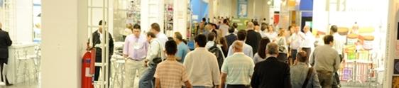 Tecnotêxtil Brasil terá participação de empresas globais