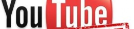 youtubelive d