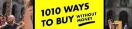 1010 Ways d