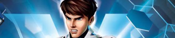 """Max Steel encerra o evento """"Click com Meu Personagem"""""""