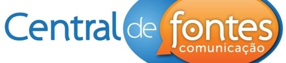 Central de Fontes assume a assessoria da DMA Tech