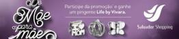 Campanha Dia das Mães_Salvador Shopping_d
