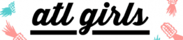 Clube_ATL_Girls_d