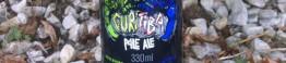 Curitiba Pale Ale (2) (1)_d