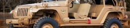 Easter Jeep Safari 2015b d