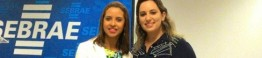 Fernanda-Cury_Larissa-Ribeiro_D