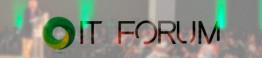 IT-Forum-2015_d
