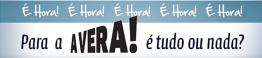 NIVER_AVERA_DEST (1)