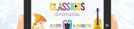 OSB_CLASSICOS ANIMADOS (1)_d