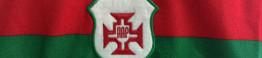 Portuguesa2015 poupafarma 3_d