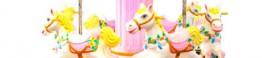 Royal-Horse---parquinho-magico_d