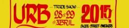 URB TRADE SHOW_d