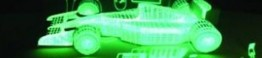 Videomapping-exposicao ayrton senna_d