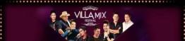 Villa-Mix-Belo-Horizonte-2014_d