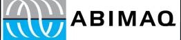 abimaq_logo_d