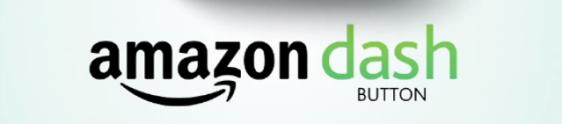 Amazon cria botão para comprar sem sair de casa