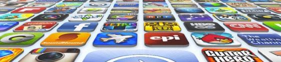 Atendimento ao cliente via aplicativos mobile não é moda