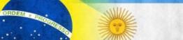 argentina brasil evento turismo_d