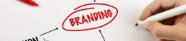 branding_d