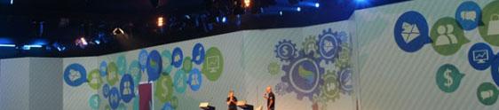 d.mattos surpreende em convenção da Biolab/Avert