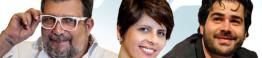 curso de formação de profissionais em live marketing sao paulo_d
