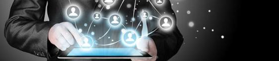 Jovens e o empreendedorismo criativo digital