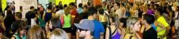 feira fitness brasil internacional_d