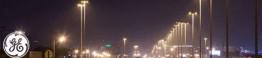 ge-cidades-inteligentes_d
