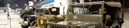jeeps exposição_D
