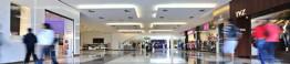 lojas_raposo_shopping_d