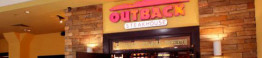 outback_d
