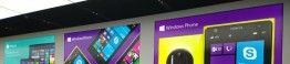 ponto de venda da microsoft_d