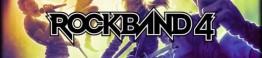 rockband-4 d
