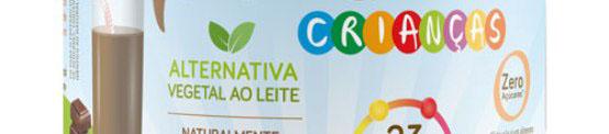 Sanavita cria leite ideal para intolerantes à lactose