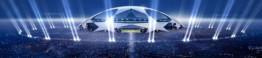 uefa champions league_d