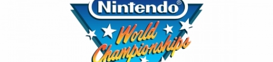 Nintendo anuncia nova edição do World Championship