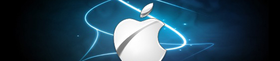 Apple lidera o ranking BrandZ Top 100