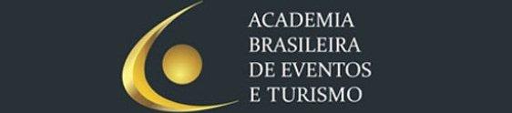 Academia Brasileira de Eventos e Turismo participa da BNTM