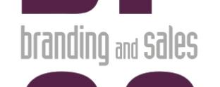 BRSA é escolhida para realizar assessoria da Navegg
