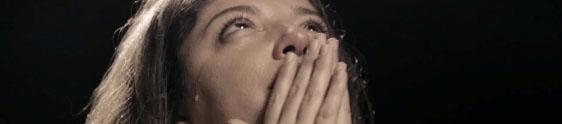 Billboard Brasil emociona fãs de música com hipnose