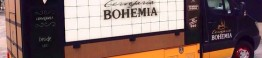 Bohemia-D