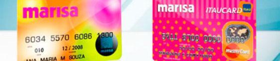 Marisa cria aplicativo exclusivo para clientes
