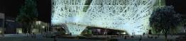 Expo-Milão-2015 pavilhao italia_d