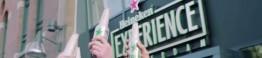 Heineken Experience d