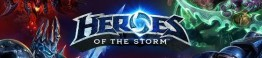 Heroes-of-the-Storm d